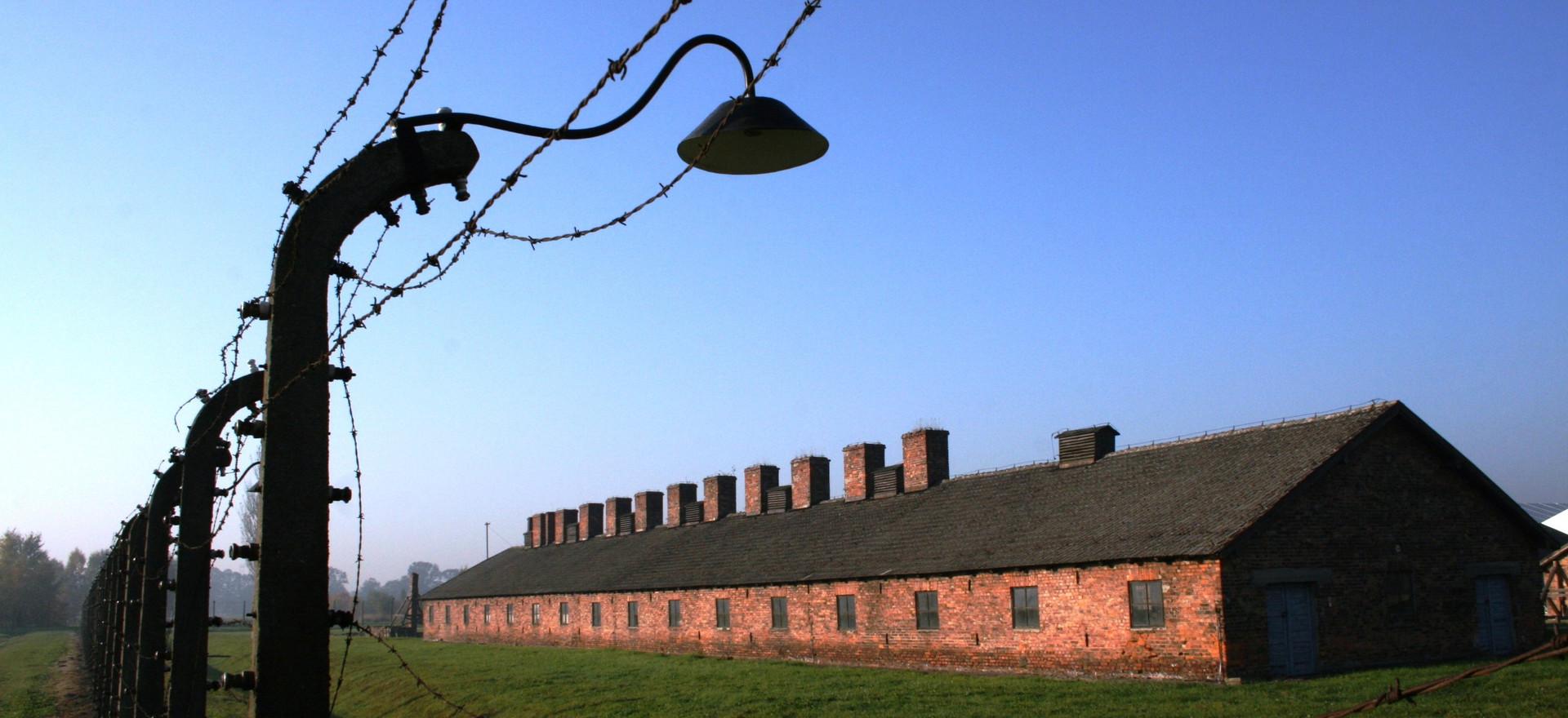 Kampkeuken van het Frauenlager.JPG