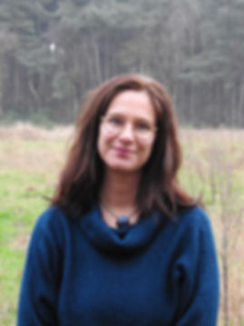 Profielfoto Tanja in bos small1.jpg