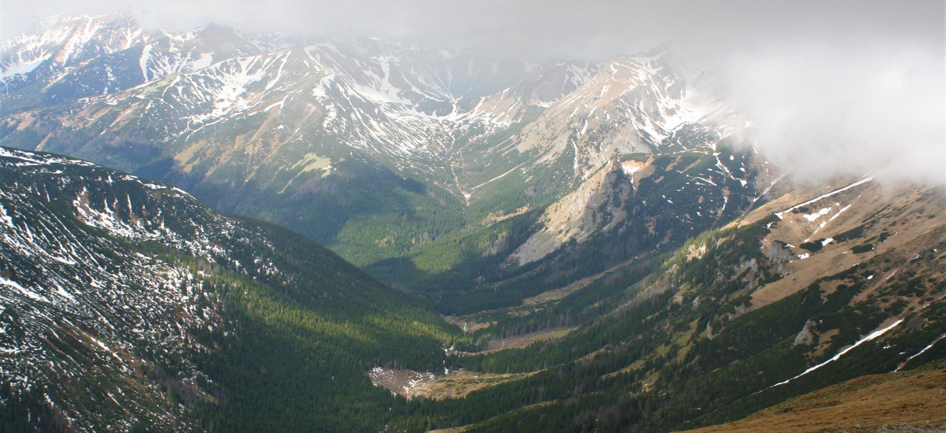 Bergwandeling 7.jpg