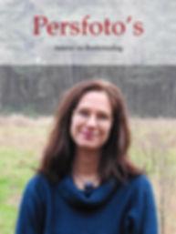 Persfoto's Auteur en Boekomslag.jpg