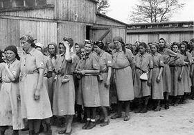 Frauenlager (2).jpg
