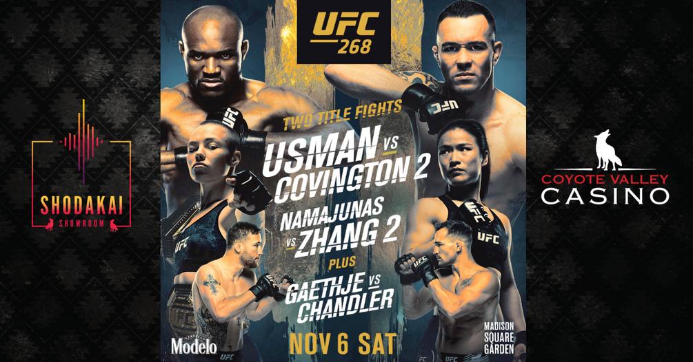 NOV. 6 UFC 268_ FB.png