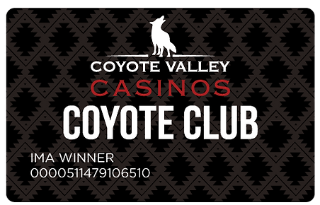 Coyote Valley Casino_Coyote Club.png