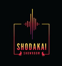 SHODAKI_LOGO_BLACK.png