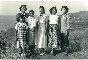 Diane-Ortiz-Altheia-Campbell-Ortiz-Hanna