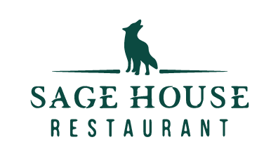 Sage House Restaurnt Logo