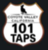 TapRoom-1100-14x48-C_4_edited.jpg