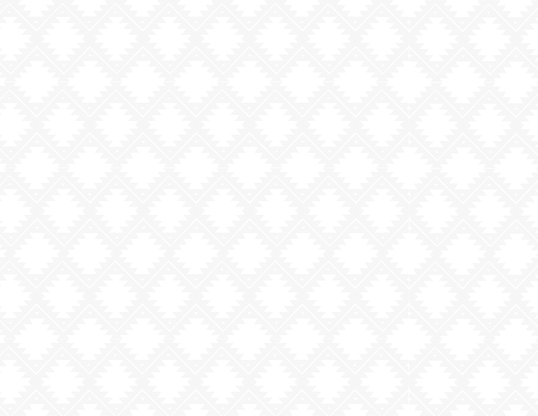 Background-Template_Transparent.png