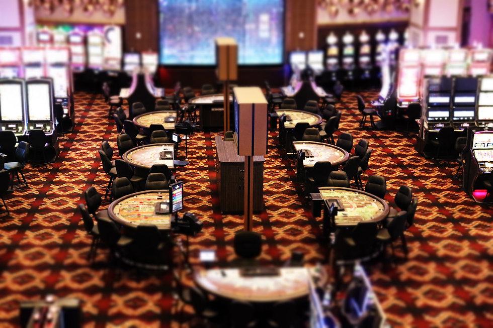 Casino Tables 2.JPG