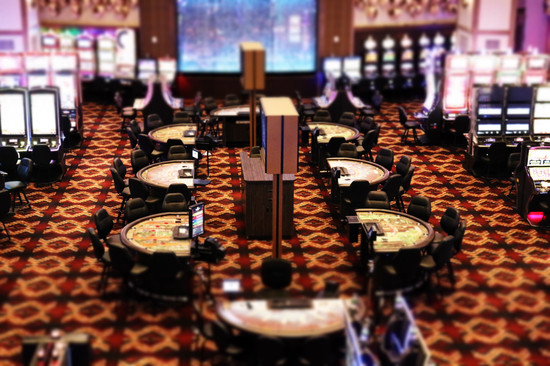 Casino Tables 2.JPG