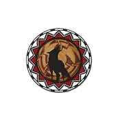 Tribal-Logo-Circle_white.png