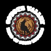 Tribal-Logo-Circle_white.png