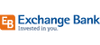 Exchange-Bank-logo_edited.png