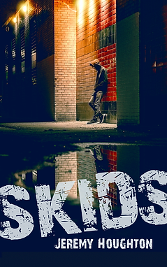 SKIDS-1600px-by-2560px-e-book-cover.png