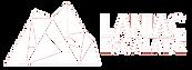 laniac-LOGO-horizontal-blanc.png