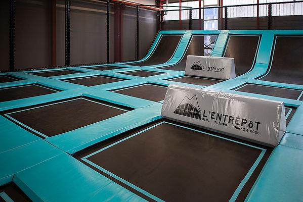 l'entrepôt bloc, trampoline, bar&restaurant.jpg