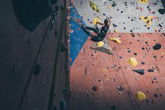 cours-escalade-technique-mouvements gruyère