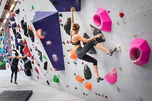 cours-adultes-techniques-mouvements-escalade
