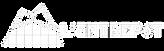entrepot-logo-blanc-sansfond-horizontal