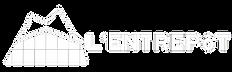 logo-entrepot-blanc