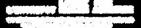 TROIS_ecritureslogos_Laniac_Entrepot_Pur