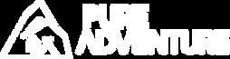 logo-pure-adventure-suisse