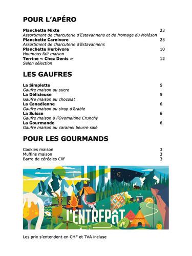 CarteL'Entrepôt_5-end.jpg