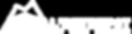 Logo_entrepôt_white_LQ.png