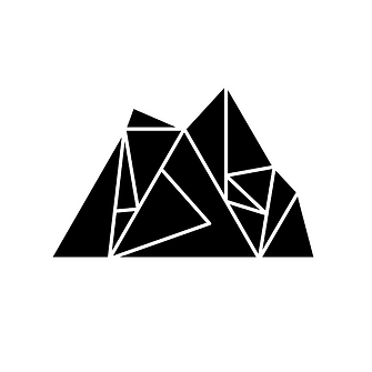 LogoLaniacNoir_cerclepetit.png