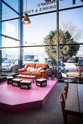 l'entrepôt, bloc, trampoline, bar&restaurant bulle.jpg