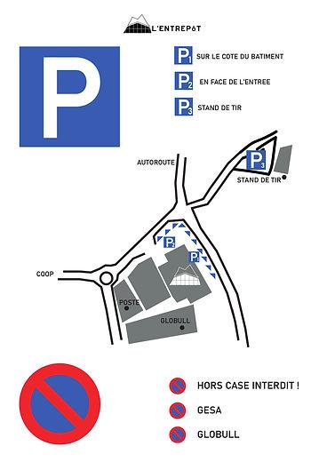 parking l'entrepôt bloc, trampoline, bar&restaurant.jpg
