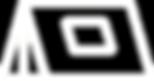 logo-camps_BLANC.png