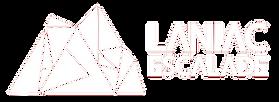 logo-laniac-escalade-blanc