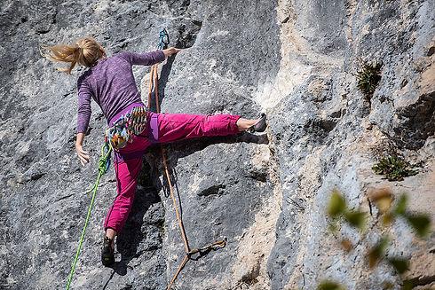 escalade-falaise-exterieur-fribourg