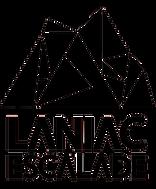 logo laniac.png