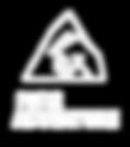 logo-adv-sans.png