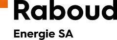 Logo RAB_new_10.09.2019 - Copie.jpg