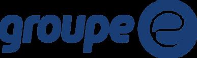 logo groupe partenaires.png