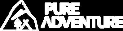 logo_PUREADVENTURE_blanc.png