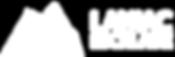 laniac logo wit.png