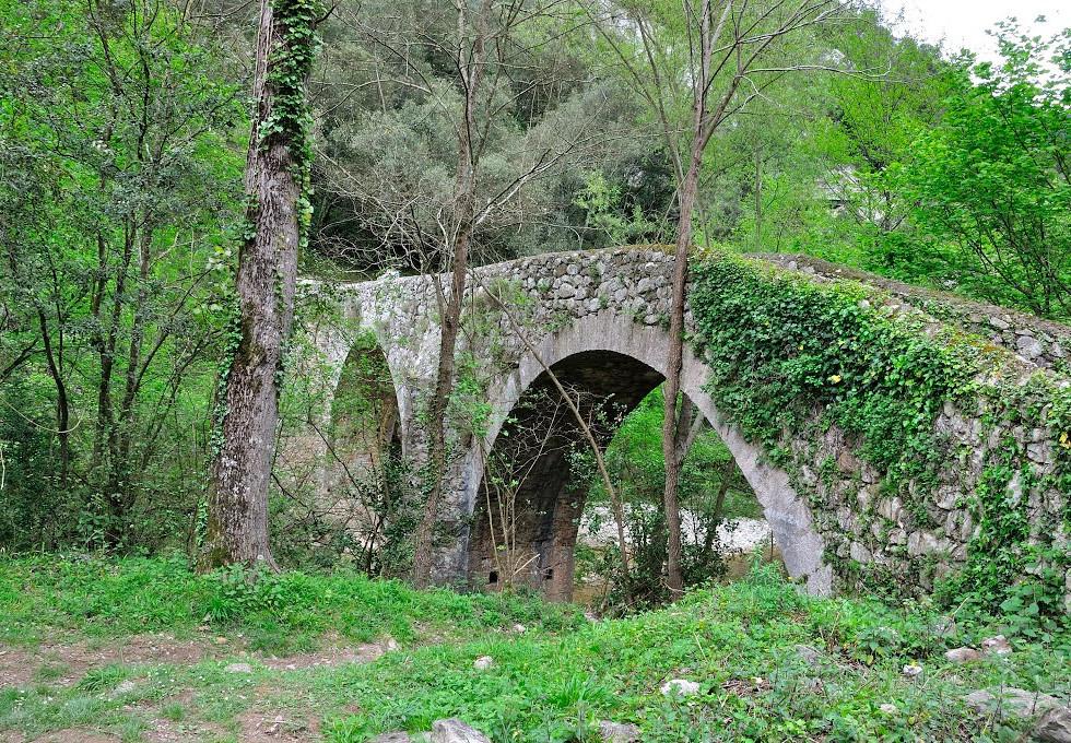 pont de valenti.jpg