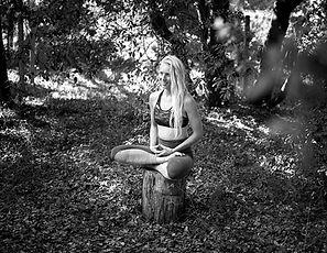 del-pose%2520photo%2520argent_edited_edi