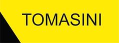 Logo_Tomasini.tiff