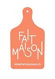 LabelFaitMaison_LogoFR_CMJN.jpg