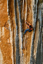climber compressed.jpg