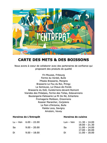 CarteL'Entrepôt_1-1.jpg