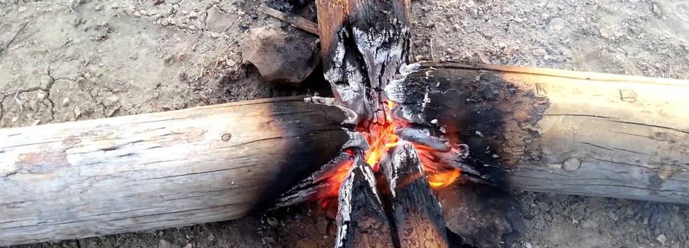 survie feu2.jpg