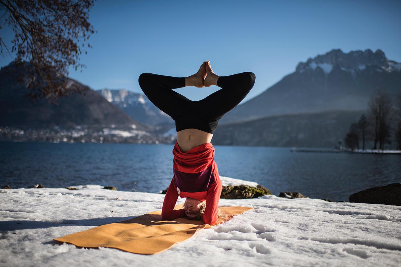 yoga tête.jpg