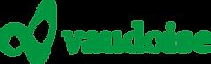 vaudoise_logo_vert.png