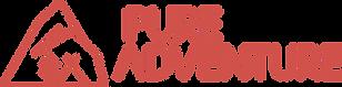 logo_PUREADVENTURE_red (1).png